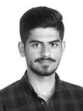 Ahmed Bazzara
