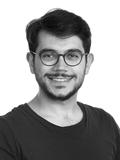 Alban Nurkollari