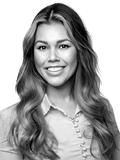 Alicia Sjöberg