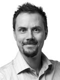 Anders Lundsgård