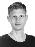 Andreas Cederström