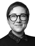 Anna Almestål