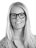 Åsa Vukmanovic Lilja