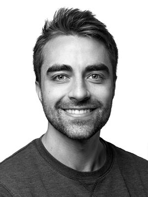 Blake Lundquist