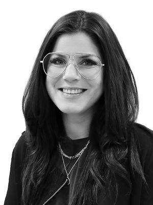 Cecilia Silvera
