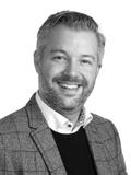 Christof Lindmark