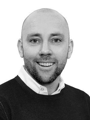 Christoffer Hydling