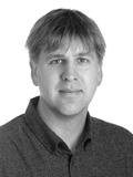 Daniel Wallin