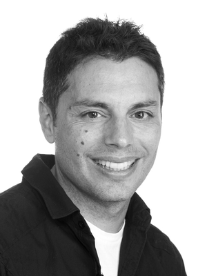Diego Delfino