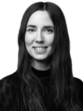 Eleonora Köll Maccacaro