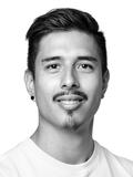 Federico Medina
