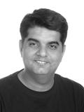 Himanshu Seth
