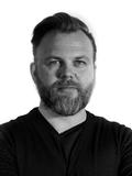 Joakim Nyström