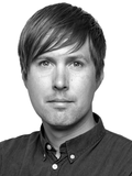 Joel Sjöström