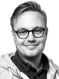 Johan Nåtby