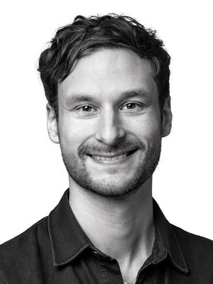 Johannes Alvarsson