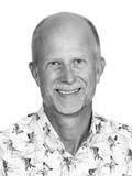 Klas Lindgren