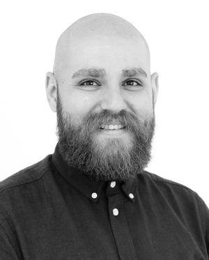 Mario Ingemann