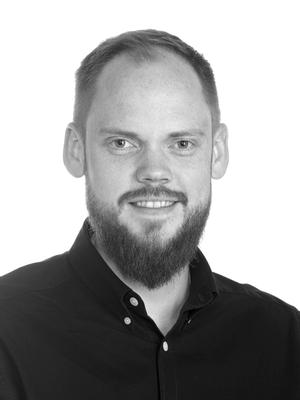 Martin Lecke