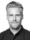 Oskar Mossberg
