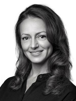 Petra Lichtenecker