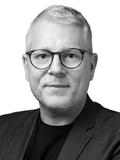 Pontus Lögdahl