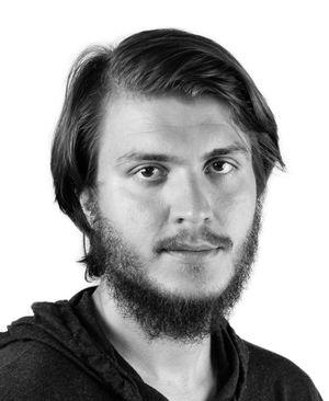 Raslav Milutinović