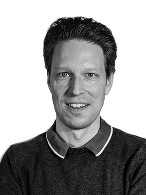 Simon Oskarsson