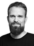 Stefan Wiklund